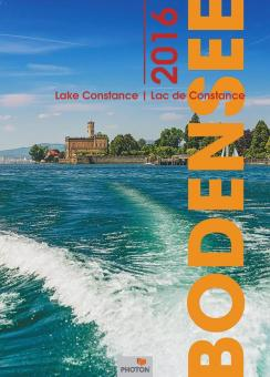 Bodensee 2016